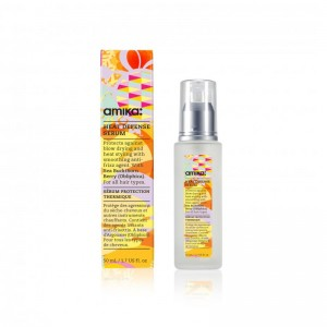 Obliphica-Heat-Defense-Serum-300x300