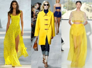 rs_560x415-140911145843-rs_1024x759-140911144420-1024-nyfw-yellow__ls_91114