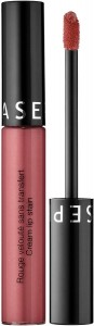 Melissa Mom with Style winter must have lips sephora Cream Lip Stain