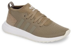 Melissa Mom with Style Black Friday Wish List: Nordstrom Adidas Sneakers