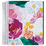 Melissa Mom with Style Girl Boss Planners: Erin Condren planner