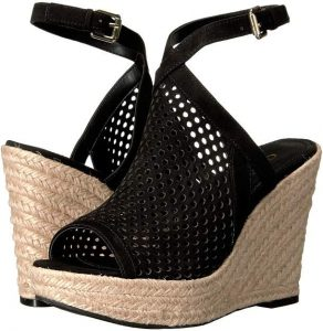 Melissa Mom with Style 12 Spring Shoe Picks Under $50