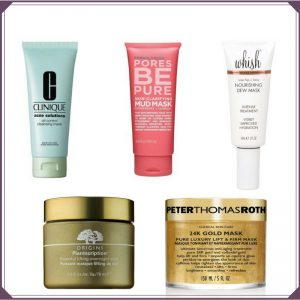 Melissa Mom with Style 6 Face Mask You Need To Try