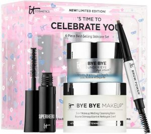 Melissa Mom with Style Sephora VIB Sale Must Have