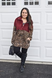 Melissa Mom with Style Melissa Mom with Style THANKSGIVING LOOKS YOU'LL WANT TO COPY
