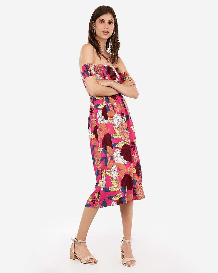 Melissa Mom with Style Must Have Summer Wardrobe Essentials