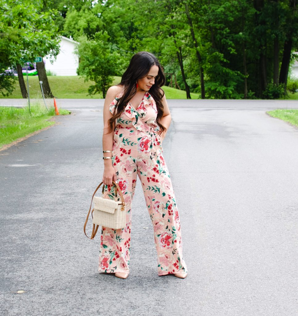 Melissa Mom with Style Summer Wedding Looks You Can Wear Again
