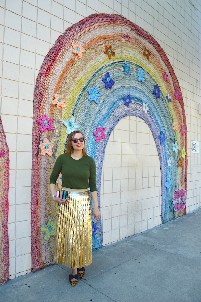 MelissaMom with Style Weekend Wear Linkup Feature Blogger