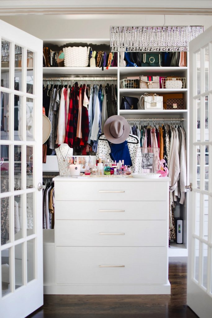 Melissa Mom with Style How to Clean Out Your Closet