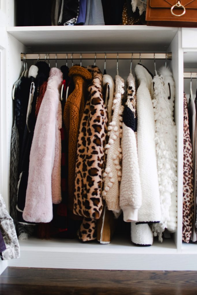 Melissa Mom with Style How to Prep Your Wardrobe for Fall and Winter