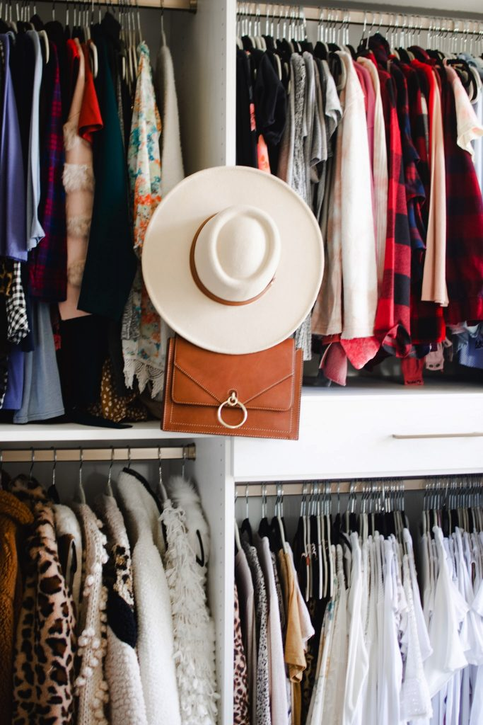 Melissa Mom with Style Tips on Changing Your Summer Wardrobe