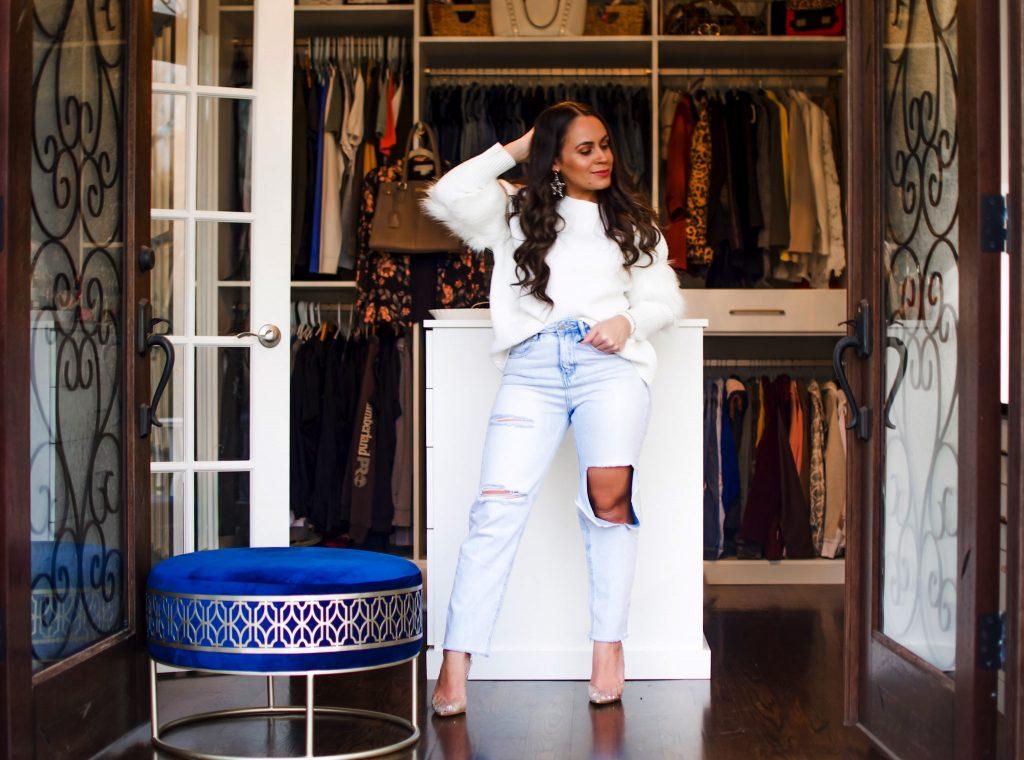 Melissa Mom with Style Wardrobe Stylist In Albany, NY