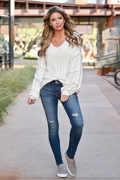 Melissa Mom with Style No Skinny Jeans… Now What? Denim Guide for Millennials Low Rise Jeans